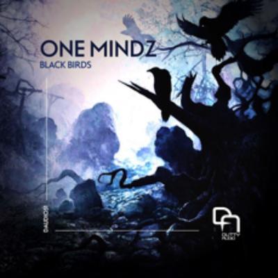 ONE MINDZ - Black Birds