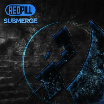 Redpill: Submerge
