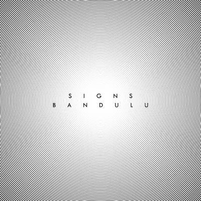 Signs - Bandulu EP [Othercide Recordings]