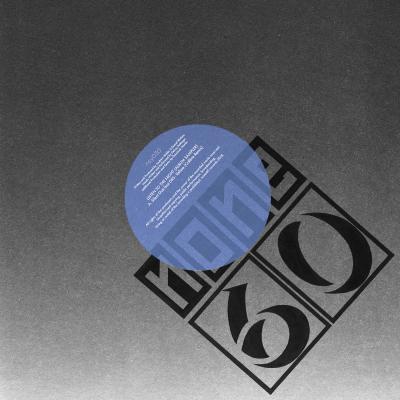 Silent Dust Ft. DRS - Refuse (Calibre Remix)