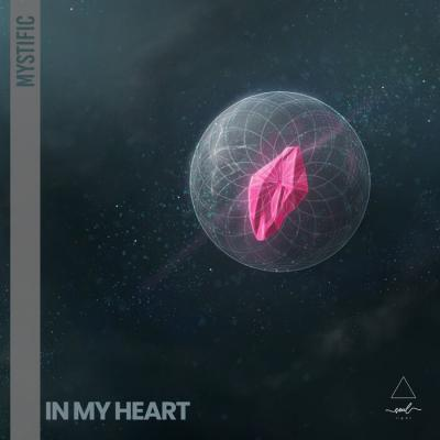 Mystific - In My Heart [Soul Light Records]