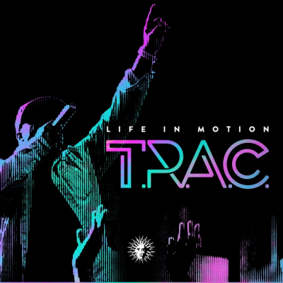 T.R.A.C. - Life In Motion