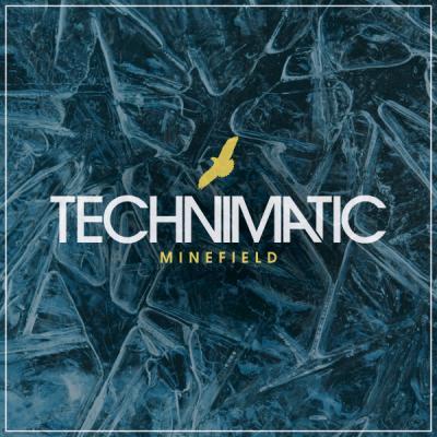 Technimatic - Minefield