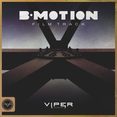 BMotion - Film Track
