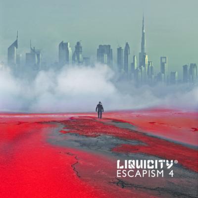 Various Artists - Escapism 4