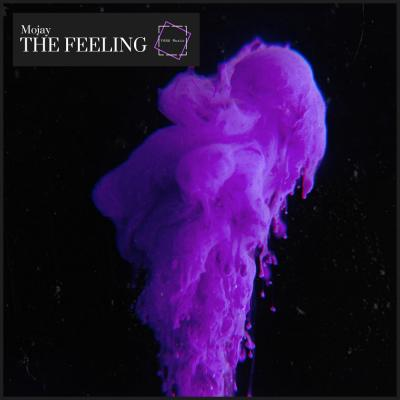 Mojay - The Feeling