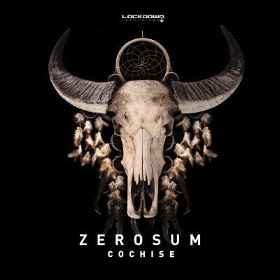 Zerosum: Cochise