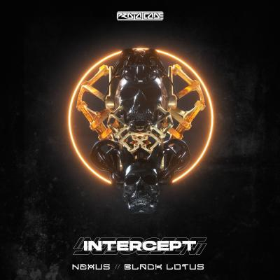 Intercept - Nexus & Black Lotus