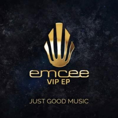 XX1 VIP PT1 - Emcee Recordings