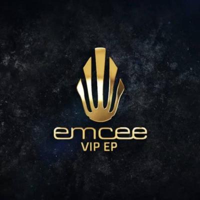 XX1 VIP PT2 - Emcee Recordings