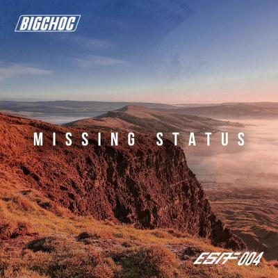 Bigchoc - Missing Status