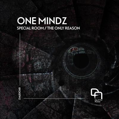 One Mindz - Special Room