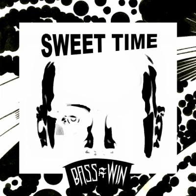Rico Tubbs - Sweet Time [Bass=Win]