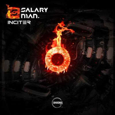Salaryman - Inciter