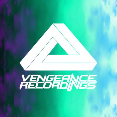 DJ Vengeance