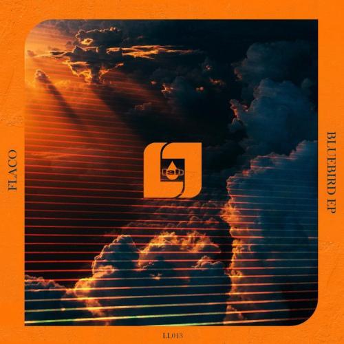 Flaco - Bluebird EP