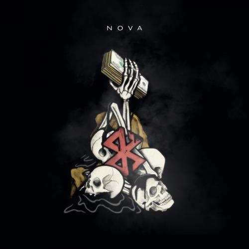 Killbox - Nova