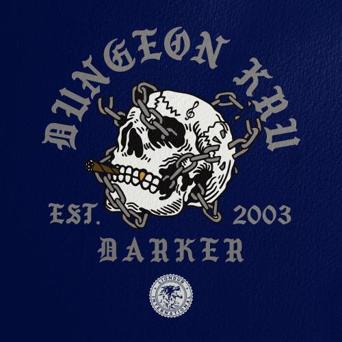 Dungeon Kru - Darker