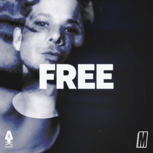 Murdock - Free