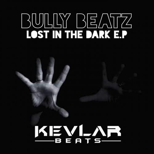 BullY BeatZ - Lost In The Dark